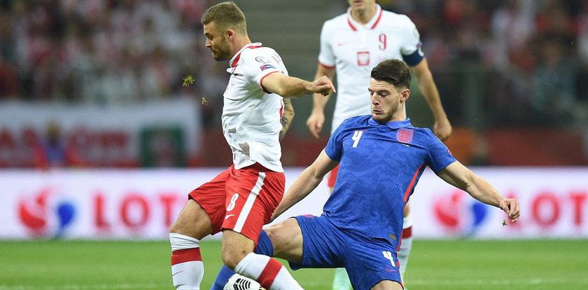 Zgrzyt przed meczem z Anglią. Czego Polacy nie rozumieją w tej sprawie?
