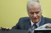 Ratko Mladic Hag sudjenje