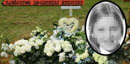W ten sposób mieszkańcy Mrowin chcą uczcić pamięć po zamordowanej Kristinie