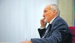 INTERVJU Vladimir Vukčević: Na odgovorna mesta u tužilaštvu dovode se nestručni ljudi koji rade kako im se kaže