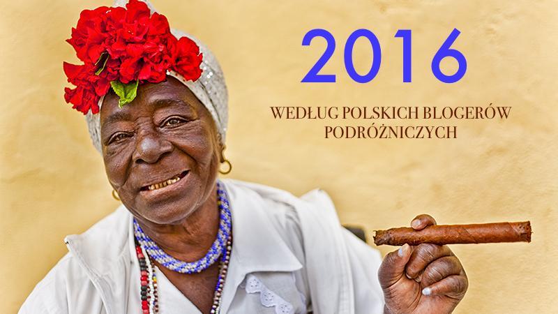 Kubańska esencja, fot. Mariusz Stachowiak
