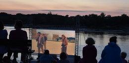 Kino Kraków rzuci cumy w Tczewie