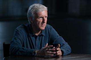 """James Cameron: Historia science fiction"". Polska premiera serii 7 maja na AMC"