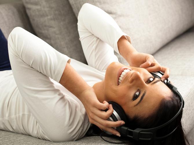 Muzika u borbi protiv Parkinsonove bolesti