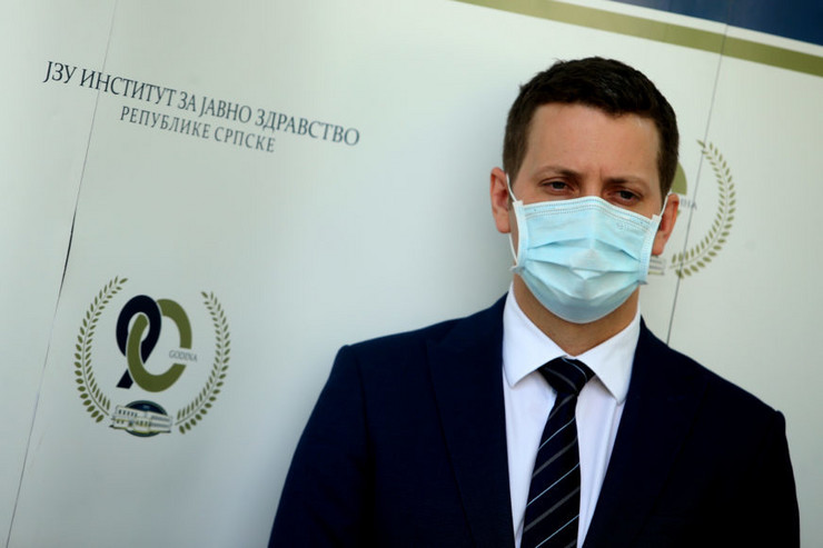 Branislav-Zeljković-Institut-za-javno-zdravstvo-RS-02-
