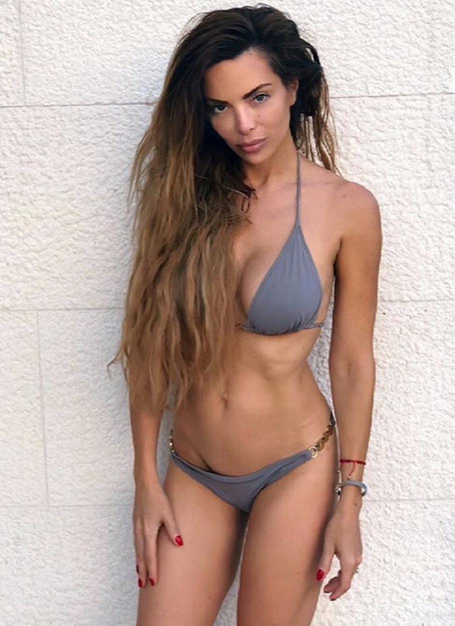 Bikini Nikolina Pisek nudes (31 foto and video), Pussy, Sideboobs, Twitter, braless 2020