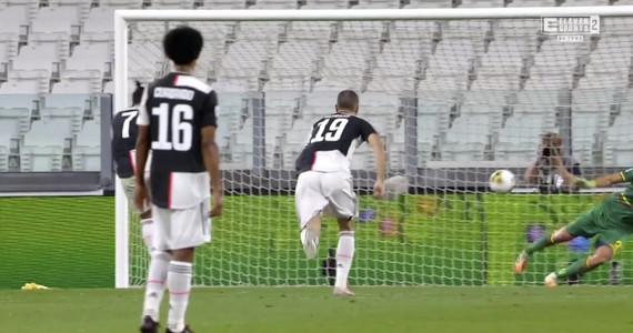 Juventus Lecce