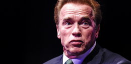Schwarzenegger w szpitalu. Przeszedł operację serca