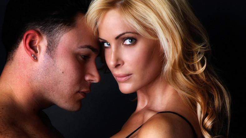 Seks bez zobowiązań to nowy trend?