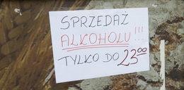 Bunt mieszkańców Puław. Wygrają z władzą?