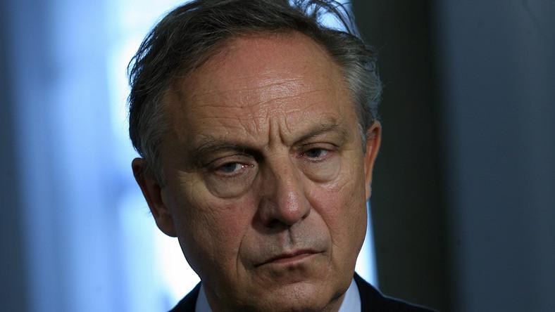 Zbigniew Piesiewicz