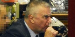Słodkie życia Pawła Grasia:  Hop szklankę piwa!