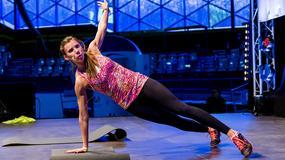 Adrianna Palka: podążam własną drogą