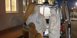 Epidemia koronawirusa. Ministerstwo Zdrowia podało najnowsze dane