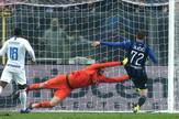 FK Atalanta, FK Inter