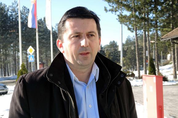 Arsen Đurić