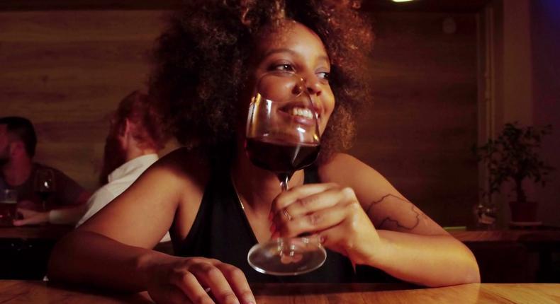 ___9177020___2018___12___7___11___wine+feat