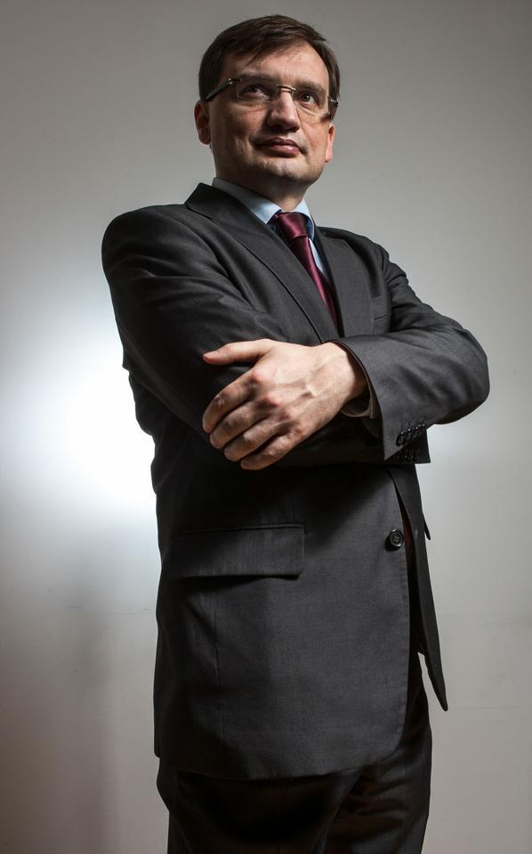 Zbigniew Ziorbro