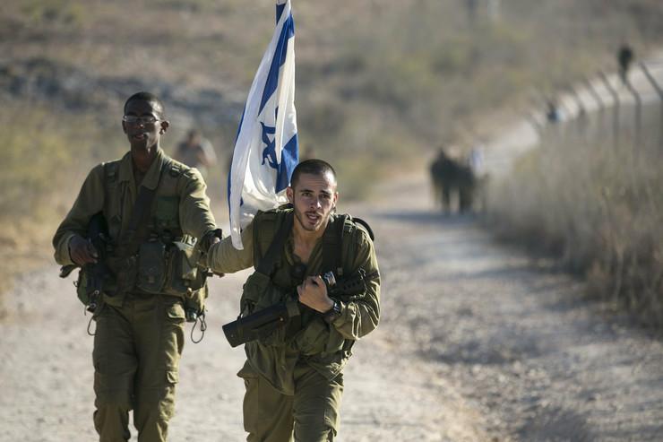 Rezultat slika za Izraelske snage na Zapadnoj obali uhapsile deset Palestinaca
