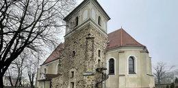 Trzech Króli we Wrocławiu