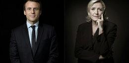 Francja przed wyborami. Zamiast merytorycznej dyskusji - pyskówka