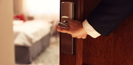 Właściciele hoteli będą walczyć o odszkodowania od państwa! Polska Izba Hotelarzy przekonuje do składania pozwów