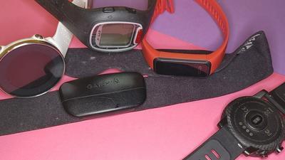 Sportuhr, Fitness-Tracker oder Pulsgurt? Die richtige Pulsmessung für jede Sportart
