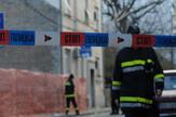 pokrivaklica bomba 07122013 foto Mladen Surjanac_0162