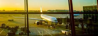 Szymany i Radom skazane na porażkę? Oba lotniska zakończą sezon wynikami powyżej oczekiwań