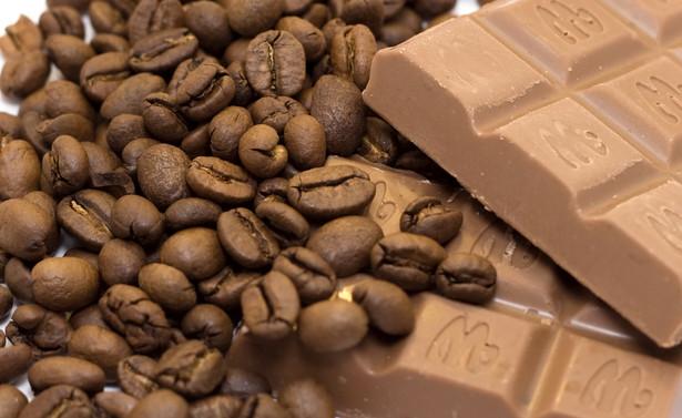 Globalny rynek produktów pod marką fair trade jest już wart ponad trzy miliardy euro. Obroty najlepszych są liczone w setkach milionów. fot. shutterstock.com