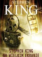 Stephen King na wielkim ekranie