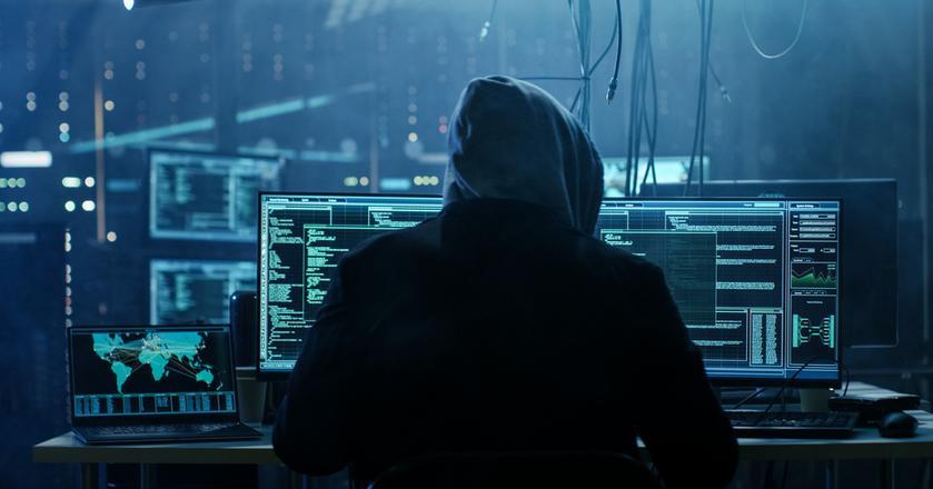 Polska firma tworzy zaawansowane technologicznie rozwiązanie do zapobiegania przejęciom kont bankowych