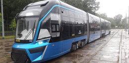 Prezes MPK nie kupi nowych tramwajów, bo obniżono ceny biletów!