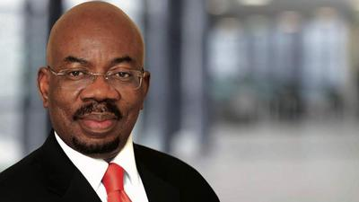 Jim Ovia is one of Nigeria's most successful businessmen - here's how he makes and spends his money