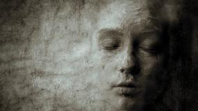 Sny o śmierci