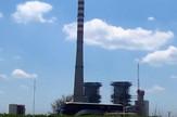 Termoelektrana Kostolac