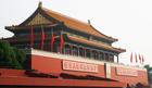 Peking poziva na uzdržanost i smanjenje tenzija zbog Severne Koreje