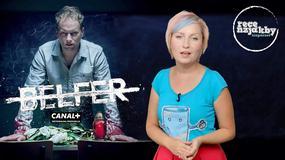 """""""Jakby niepaczeć"""": """"Belfer"""" - recenzja dwóch pierwszych odcinków"""