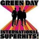 "Green Day - ""International Superhits!"""