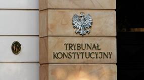 TK: Pełny skład zajmie się sprawą wyższości prawa unijnego nad krajowym