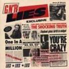 """Guns N Roses - """"G N'R Lies"""""""