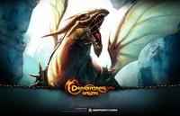23942-video_games_drakensang_online_wallpaper