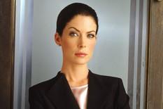 Lara Flynn Boyle 6