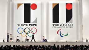 Tokio 2020: milion jenów nagrody dla zwycięzcy projektu maskotki