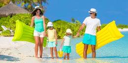 Kłopoty w trakcie urlopu. Jak reklamować nieudane wakacje?