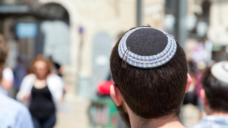 Antysemityzm w Europie. Co Polacy sądzą o Żydach?
