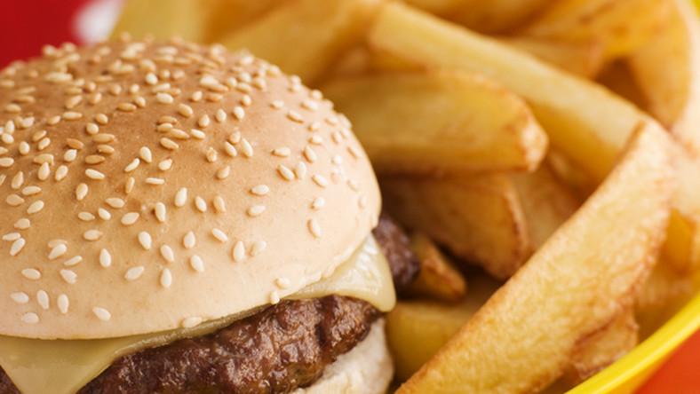 Czy masz choć blade pojęcie, co jesz?