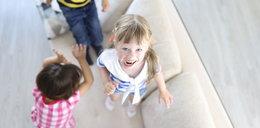 Cztery wyjątkowe promocje z okazji Dnia Dziecka