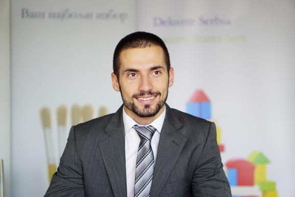 Filip Kovačević