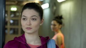 """""""M jak miłość"""": nowe bohaterki w serialu"""